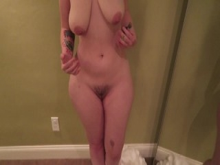 Horny 1 m22