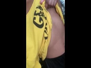 ENCOXADA ARRIMON SAGA VI parte 3