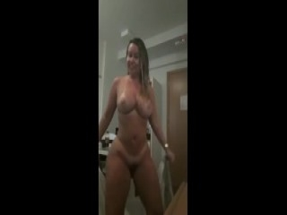 MommyBlowsBest Claudia Valentine, Cock And not Teen daughter