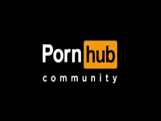 Steffi-Sex im Parkhaus