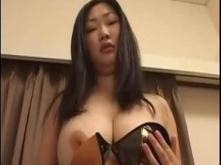 Teen slut has anal sex