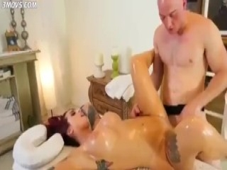 Trixie Tao In Naughty Trixie