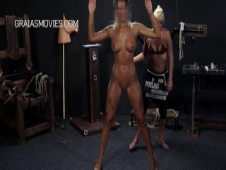Cuckold Movies Their Indian Wife Fucked by Component 1