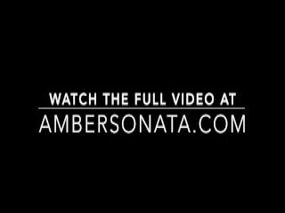 Big Boobed amateur - Cam masturbation